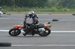 Moto322
