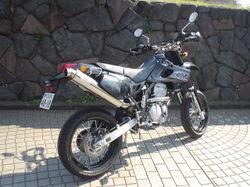 Dsc00236