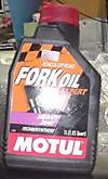 Motul_fork_oil_2